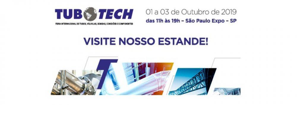 banner-eletronico-tubotech-460x230